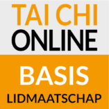Basis Lidmaatschap