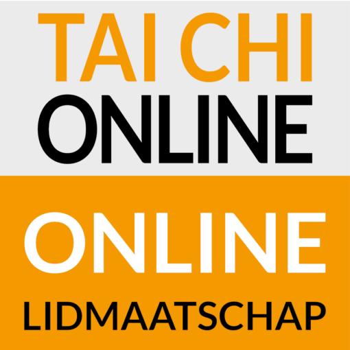 Online Lidmaatschap