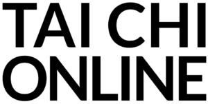 Tai Chi Online Logo