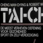 Tai Chi De Meest Verheven Oefening