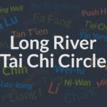 Long River Tai Chi Circle