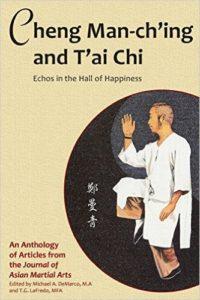 Cover van het boek