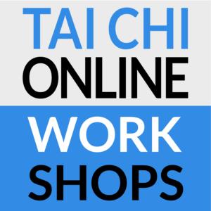 Workshops logo